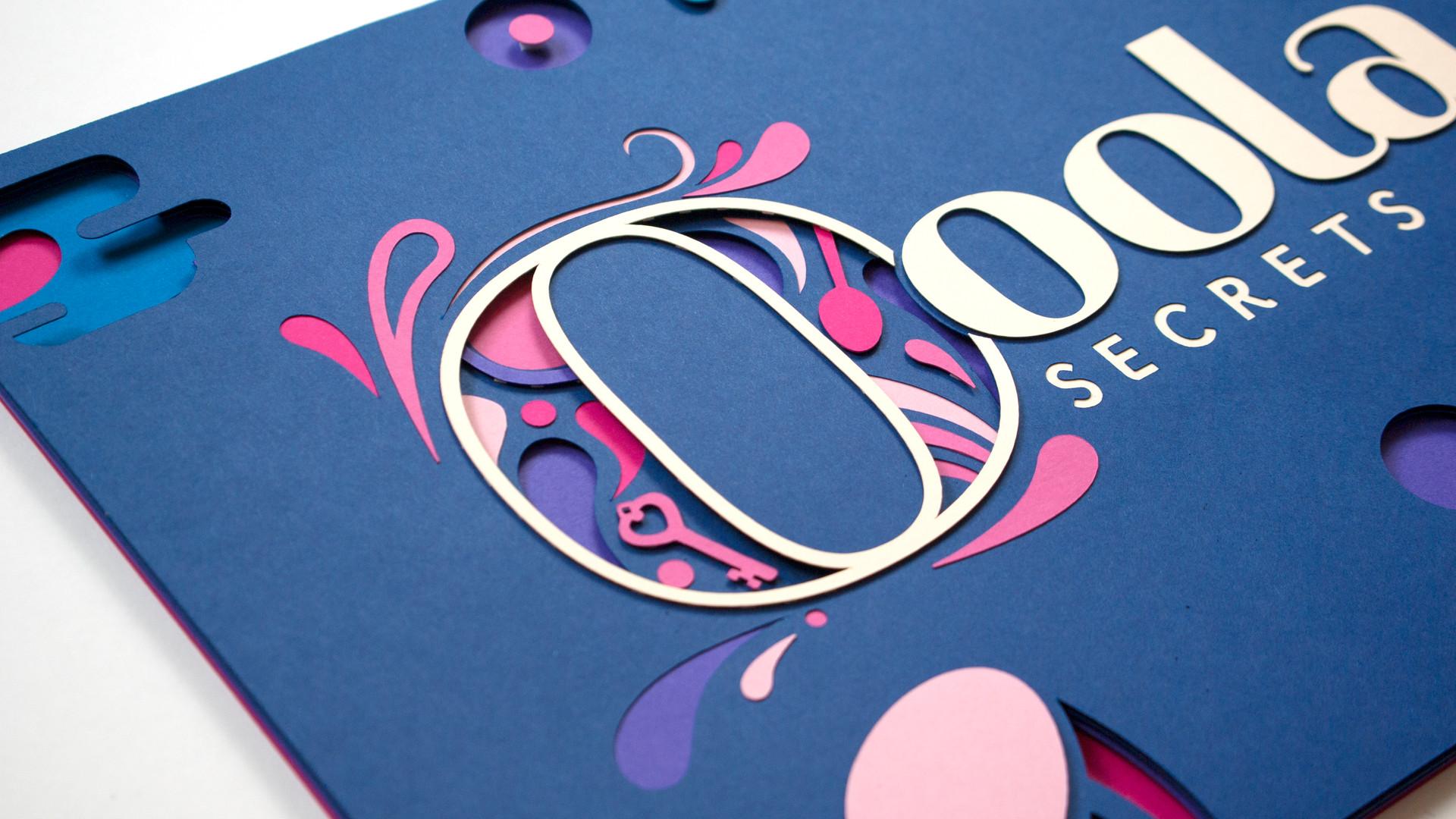 Ooola-Gift-IMGP4677.jpg
