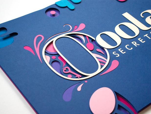 Ooola Secrets