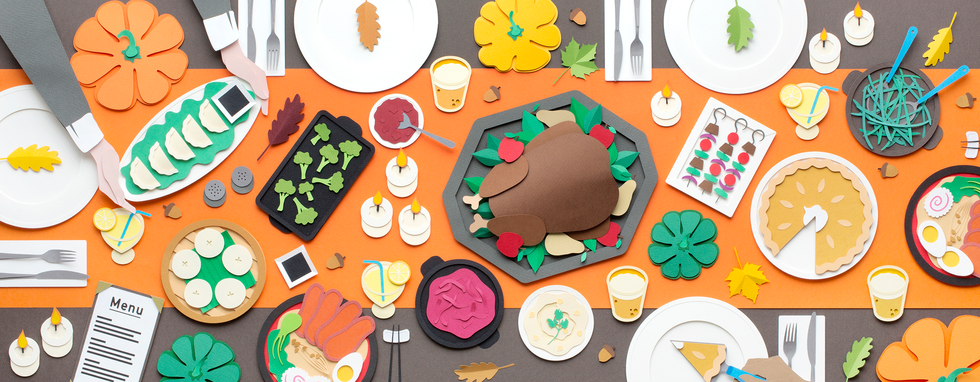 THANKSGIVING-Animation-crop-06-OT-PL.png