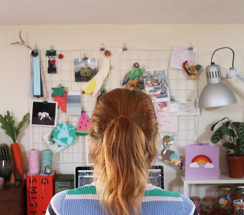 Studio01.jpg
