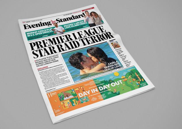 Horniman_Newspaper_3.jpg