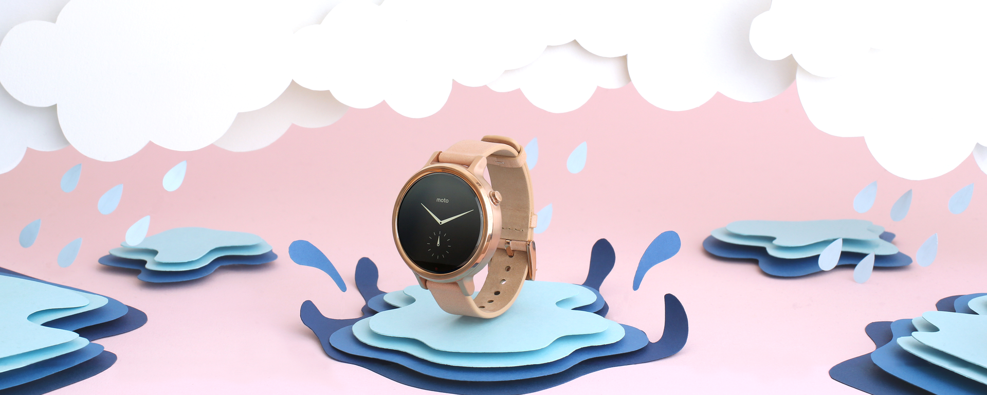 watches-04.png