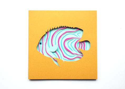 fish01.png