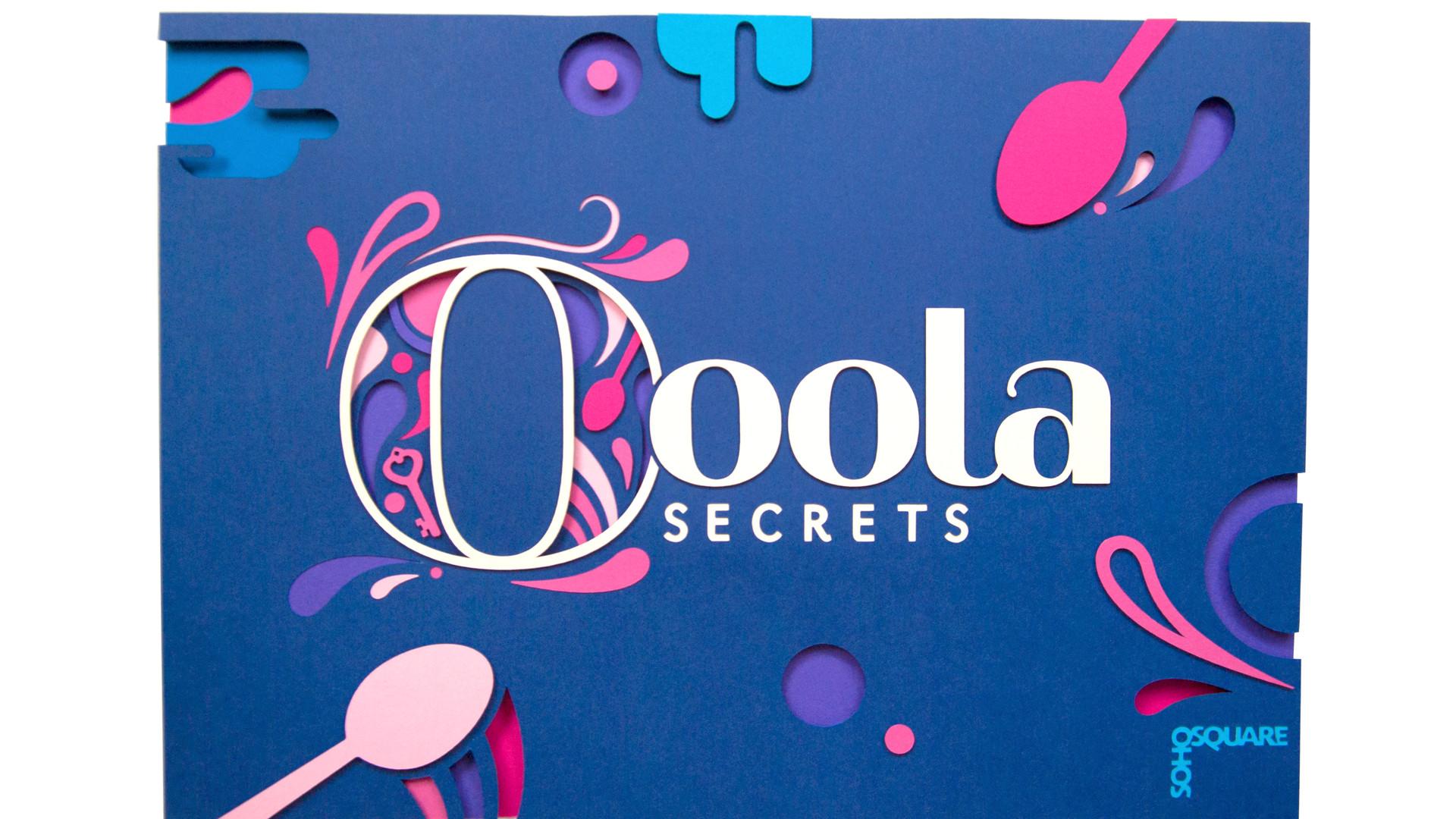 Ooola-IMGP4664.jpg