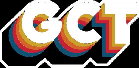 GCT Logo 2020 Vector no bground.png
