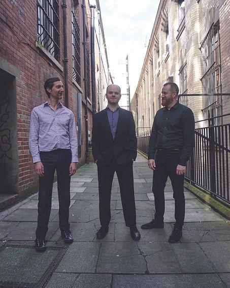 Paul Edis Trio.jpg