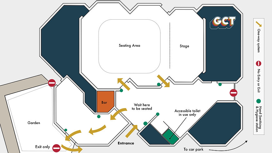Floor Plan [gig indoors] for customers.j