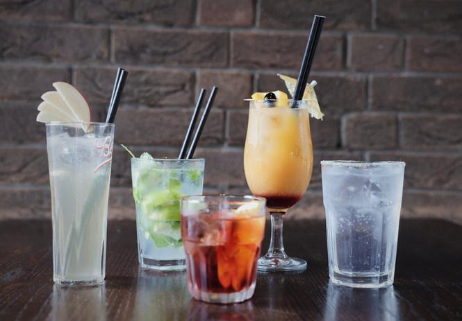 gct cocktails 42.jpg