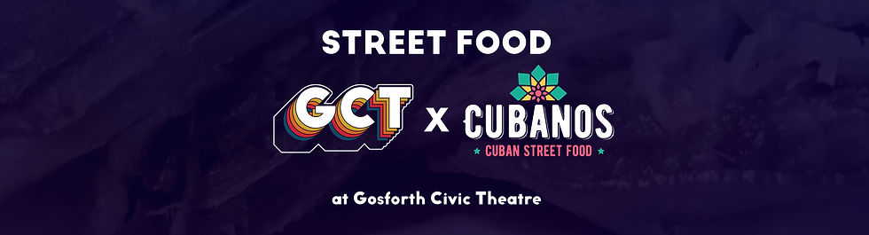 Street Food at GCT - Cubanos - for web.j