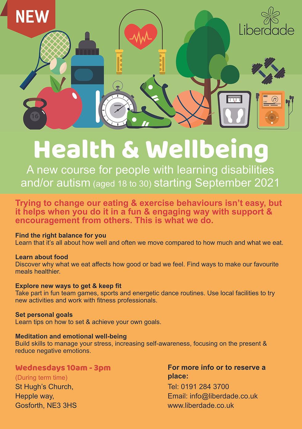 health and wellebing.jpg