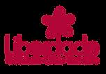 Liberdade gct logo copy.png