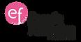 EFF-logo-Colour-1200px.2e16d0ba.fill-1200x630.png