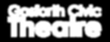 GCT Logo 2018 White.png