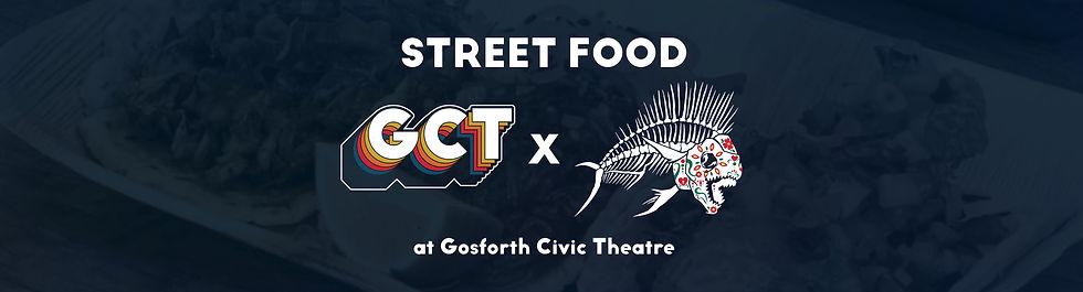 Street Food at GCT for website.jpg
