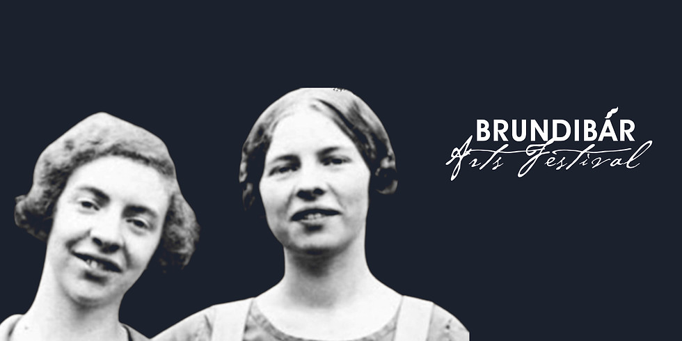 The Cook Sisters: Heroines of the Holocaust