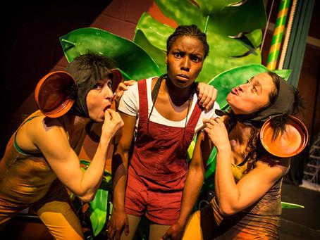 Live Music, Theatre and Film Return to Gosforth
