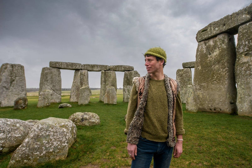 SL Stonehenge by Andre Pattenden LOW RES.jpg