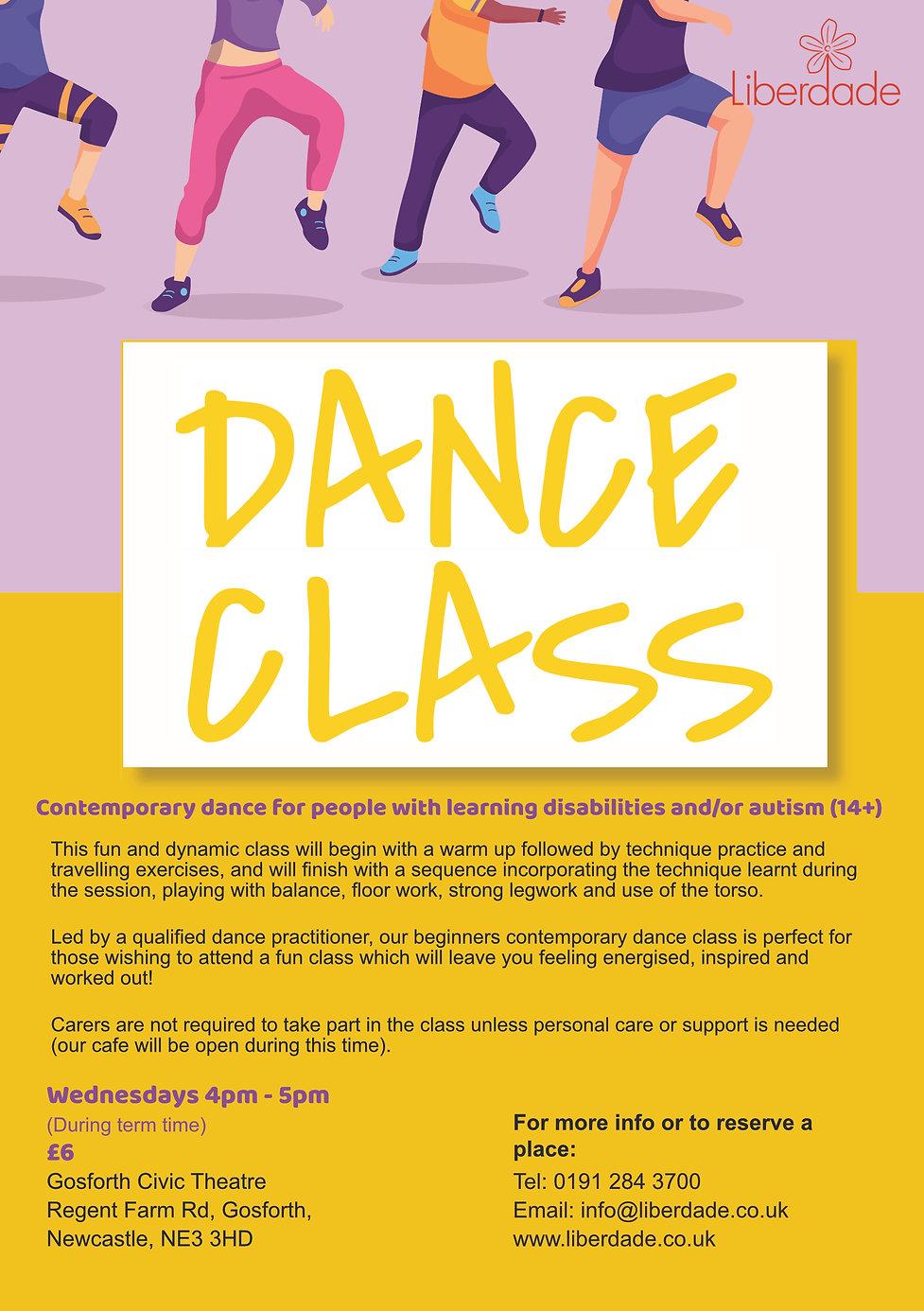 New Dance Class flyer .jpg