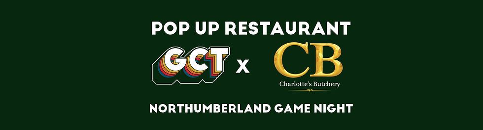 Pop up Restaurant - Charlottes for web.j