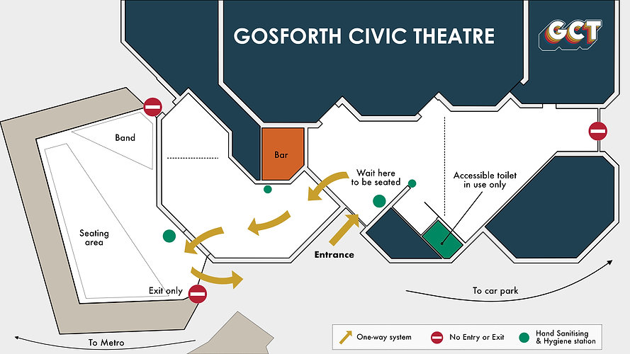 Floor Plan [gig] for customers.jpg