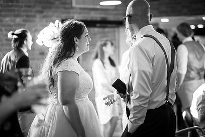 Black Friars Wedding-553.jpg