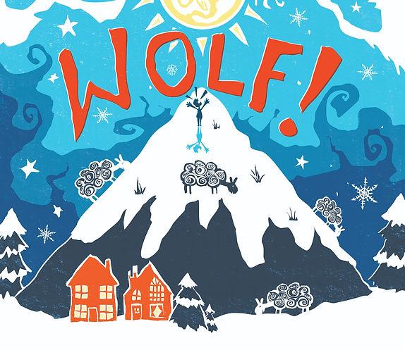 WOLF!%20%20Kitchen%20Zoo_edited.jpg