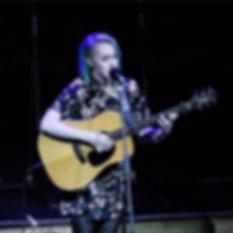 Ella-Joy Hunton.jpg