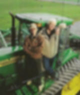 Brad and Richard tractor.jpg