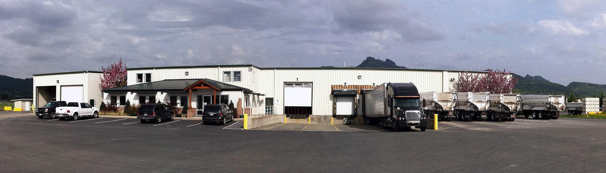MM Skagit Valley's Best Produce, Inc.jpg