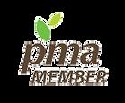 PMA_Member_Color_web.png