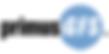 primus-logo.png