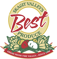 Final Skagit Valley Produce 1998 logo.pn