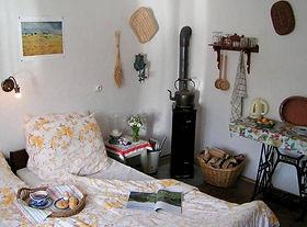 Farmer's Room.jpg