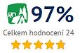 Dokempu.cz Reviews