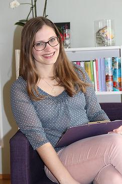 Sabrina Betschart