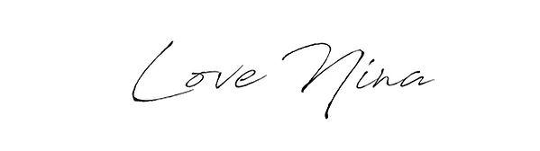 Nina email list signature.jpg