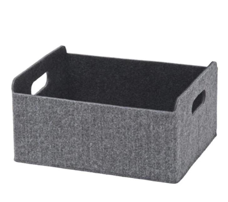 IKEA BESTA box