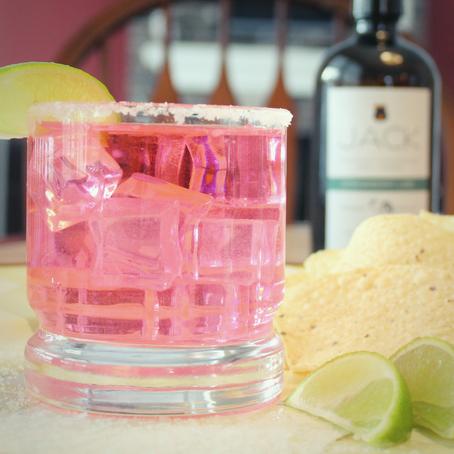 JACK's Margarita