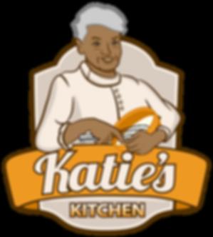 KatiesKitchen LOGO-01.png