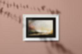 Framed Browser 2.jpg