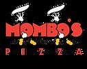 Mombos-Logo800.png