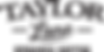 TaylorLane_Logo_300x150.png