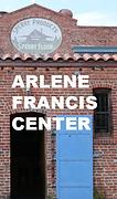 Arlene Francis Ctr Png.png