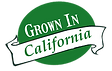 California Grown_edited.png