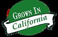 California Grown_edited.png