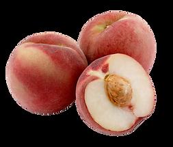 White Peaches.png