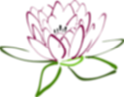 lotus-lilac-hi.png