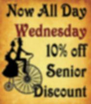 Senior Wednesdays.JPG