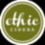 Ethic Cider.png