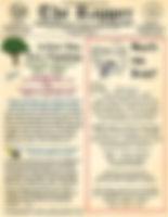 Rap 2-14-19 pg-1.jpg
